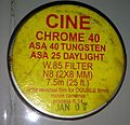 Cine Chrome 40.JPG
