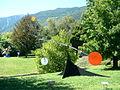 Circles in Martigny.jpg
