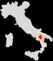 Circondario di Potenza.png