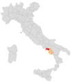 Circondario di Salerno.png