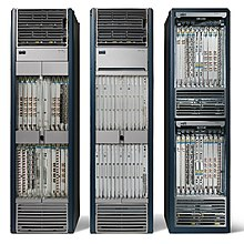 Computer cluster  Wikipedia