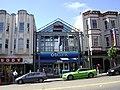 Citibank, Castro San Francisco.JPG