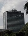 City Tower - south view - June 2009.jpg