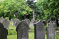 City of London Cemetery - Across cemetery 01.jpg