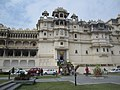 City palace Udaipur.jpg