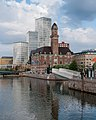 City walk, Malmö (P1090557).jpg