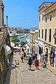 Ciutadella de Menorca.jpg