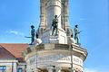 Civil War Monument and Lackawanna County Courthouse.jpg