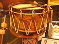 Civil War drums - IMG 1563.JPG