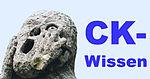 CK-Wissen.de