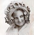 Clara Horton 1914 motionpicturemagazine.jpg