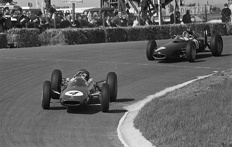 File:Clark at 1962 Dutch Grand Prix.jpg