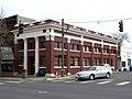 Clarkston - First National Bank Building.jpg