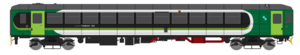 Class 153 LM.png