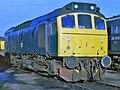 Class 25 diesel-electric.jpg