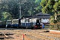 Class NMD1 Diesel Locomotive (24602292930).jpg