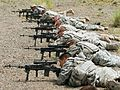 Classes on new M14 take precision marksmanship to new levels DVIDS115492.jpg