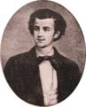 Claude-Antoine Peccot.png