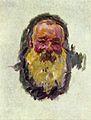 Claude Monet 049.jpg