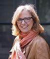 Claudia Schreiber 2013.jpg