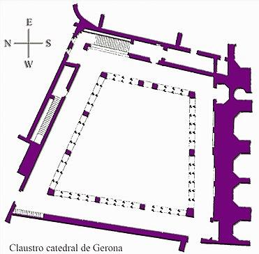 Claustro Gerona224.jpg