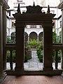 Claustro de la Mona (Toledo) Portadita.jpg