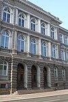 Clavius-Gymnasium Bamberg 1.jpg