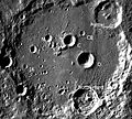 Clavius LROC tag.jpg