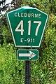 Cleburne County 417 (20435810205).jpg