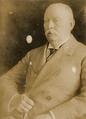 Clemens von Delbrück.png