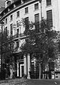 Clement House, c1990s (4359805176).jpg