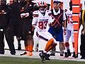 Cleveland Browns vs. Washington Redskins (20582190065).jpg