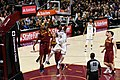 Cleveland Cavaliers vs. Brooklyn Nets (39916491964).jpg
