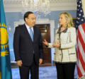 Clinton and Kazykhanov 2012.png