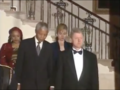 Clintons host state dinner for Mandela in 1994 K.png