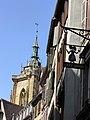 Clocher de la collégiale Saint-Martin (Colmar).jpg