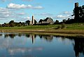 Clonmacnoise viewed from Shannon.jpg
