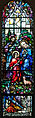 Clonmel SS. Peter and Paul's Church West Aisle Window 09 Holy Family 2012 09 07.jpg