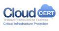 CloudCERT.png