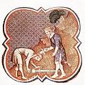 Clovis Ier Roi des Francs (465-511).jpg