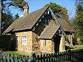 Clyne Gardens Lodge.JPG