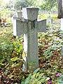 Cmentarz Prawosławny w Suwałkach (41).JPG