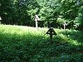 Cmentarz wojenny 46 mit2.jpg
