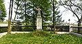 Cmentarz wojskowy 21aJPG.jpg