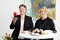 Coachingmeisterei Verena Burgbacher & Heidi Boner-Schilling CEO Founder.jpg