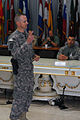 Coalition forces, Iraqi EOD discuss cooperation, operations DVIDS176882.jpg