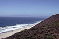 Coast Big Sur 1970 (001).jpg