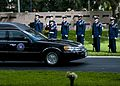 Coast Guard honors the passing of World War II SPAR 160919-G-XO423-1003.jpg