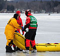 Coast Guard participates in multi-agency ice rescue exercise in New York 140222-G-SY296-004.jpg