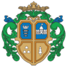 Coat of arms of Bolekhiv.png